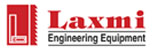 LAXMI ENGINEERING EQUIPMENT